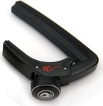 Planet Waves PW-CP-07 kép, fotó