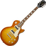 Epiphone Les Paul Classic, Honey Burst kép, fotó