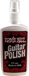 Ernie Ball 4223 Guitar Polish kép, fotó