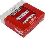 Fender Tex-Mex Strat Pickup Set of 3 kép, fotó