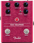 Fender The Trapper Dual Fuzz kép, fotó