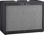 Fender Hot Rod Deluxe 112 Enclosure Black gitárláda kép, fotó