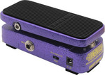 Hotone VP-10 Vow Press Mini Volume//Wah Pedal kép, fotó