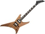 Jackson JS32T Warrior AH, Natural Oil kép, fotó