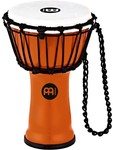 Meinl JRD-O Jr. Djembe Orange kép, fotó
