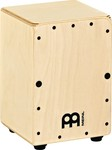 Meinl MC1B Mini Cajon, Baltic Birch kép, fotó