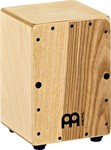 Meinl MC1HA Mini Cajon, Heart Ash kép, fotó