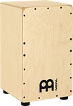 Meinl WC100B Woodcraft Cajon, Baltic Birch kép, fotó