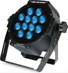 Multiform Lighting MultiSpot GI HT3012 kép, fotó