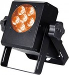 Multiform Lighting VersoCube HT3006 kép, fotó