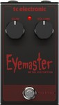 TC Electronic Eyemaster Metal Distortion kép, fotó