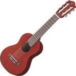 Yamaha GL-1 Guitalele Persimmon Brown kép, fotó