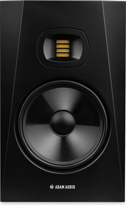 Adam Audio T8V stúdió monitor