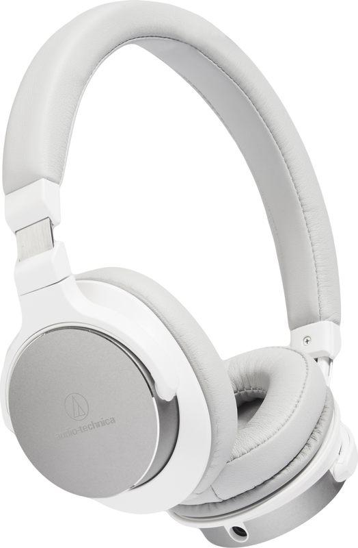 Audio-Technica ATH-SR5WH fejhallgató  f2e343ad62