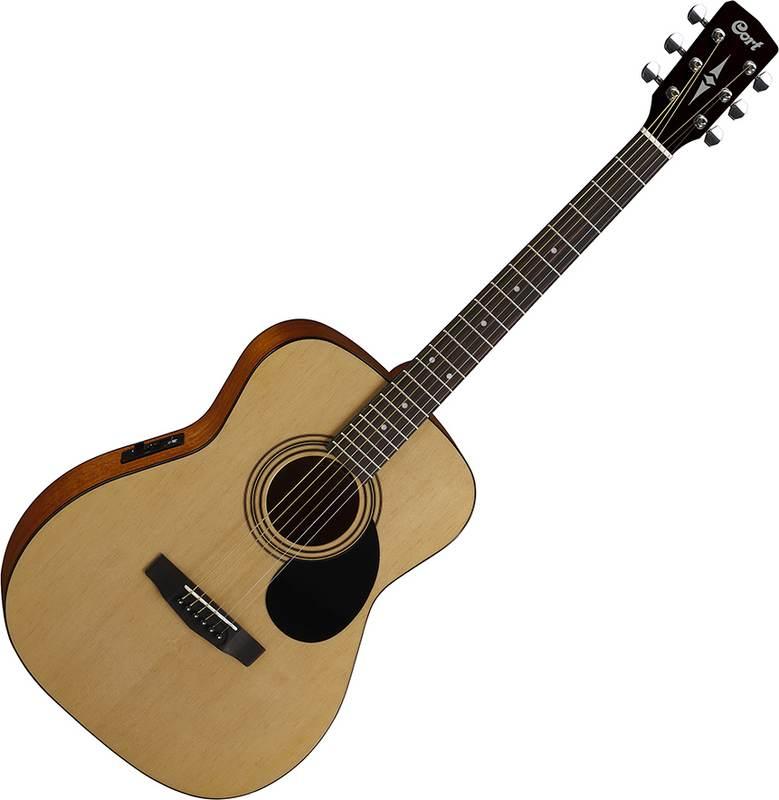 Guitarra Yamaha Ar