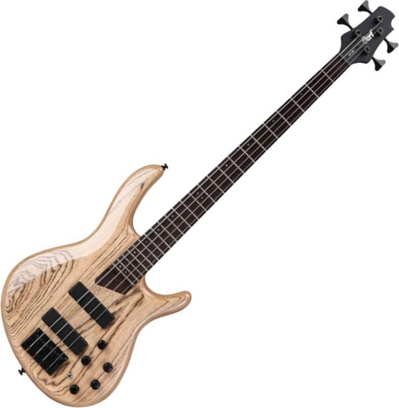 Cort B-4 20th NEX basszusgitár + 8000 Ft ajándékutalvány