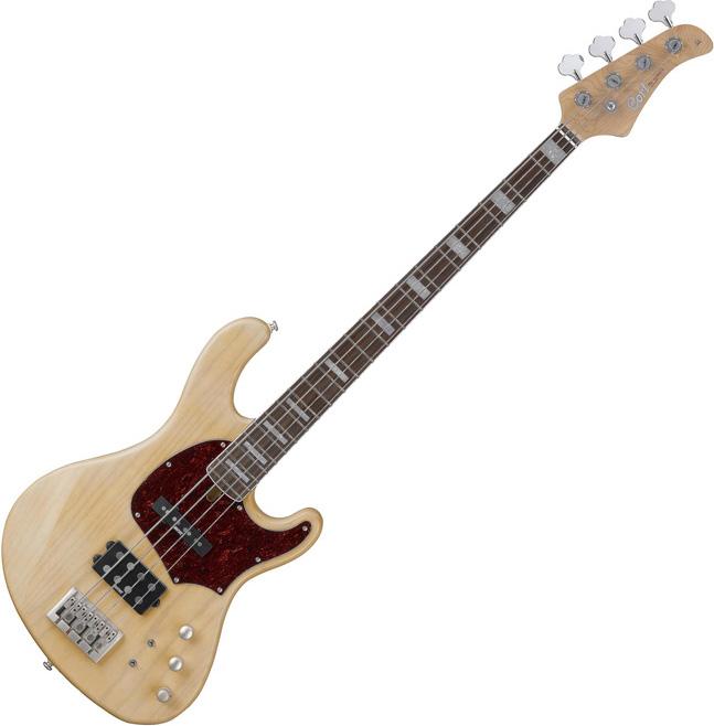 Cort GB-74 OPN basszusgitár + 8000 Ft ajándékutalvány