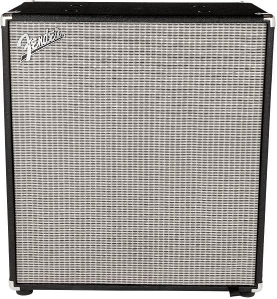 Fender Rumble 410 Hangszer 225 Rak 193 Rg 233 P