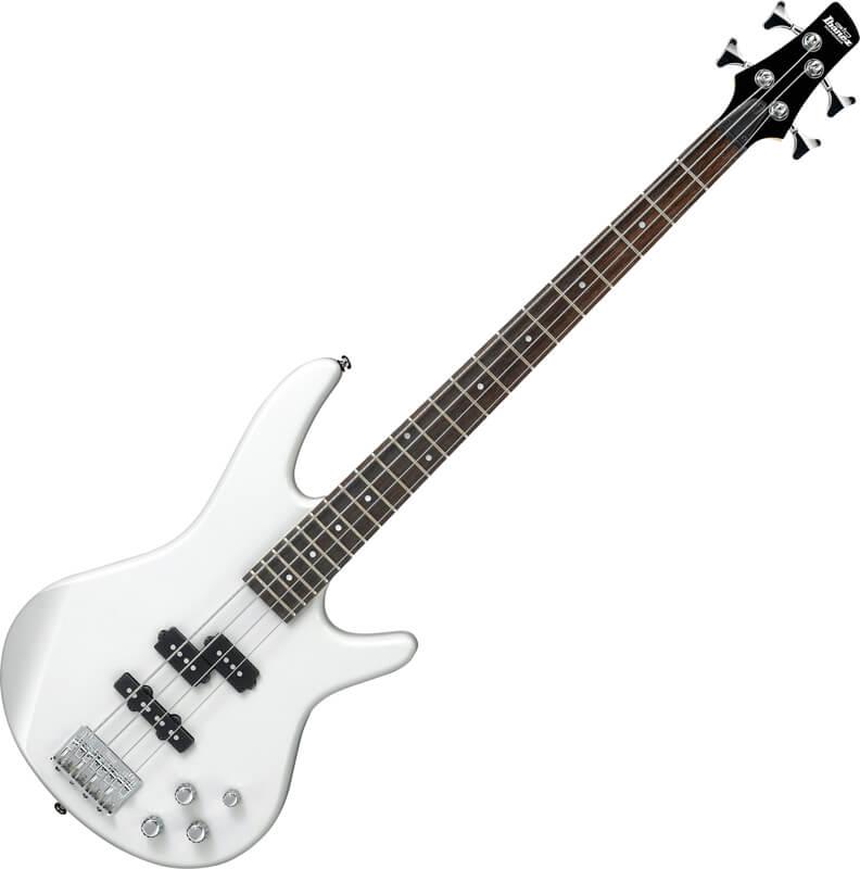 Ibanez GSR-200 PW basszusgitár
