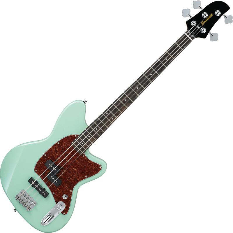 Ibanez TMB-100 MGR basszusgitár