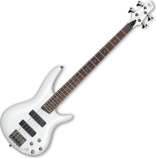 Ibanez SR-300 PW basszusgitár