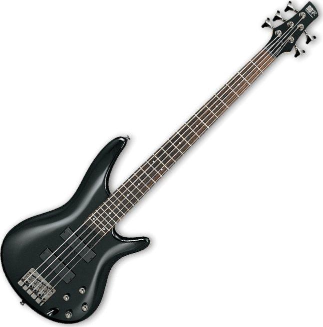 Ibanez SR-305 IPT 5-húros basszusgitár