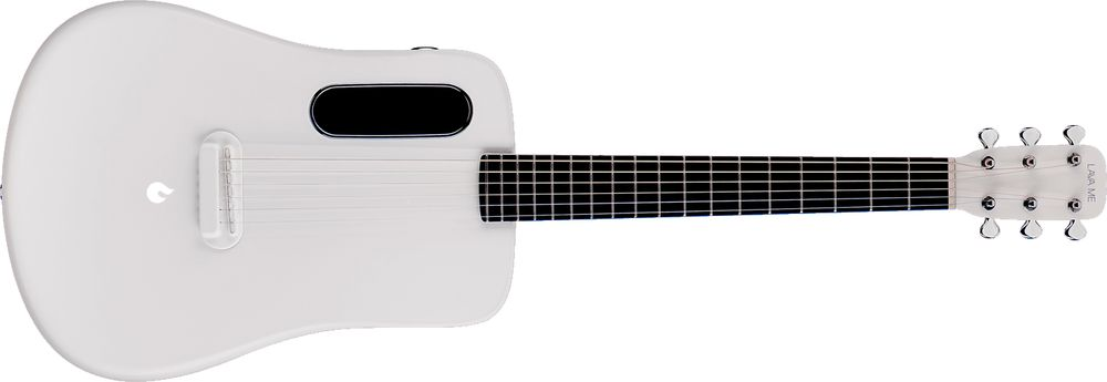 Lava Music ME2 Acoustic Electric WH