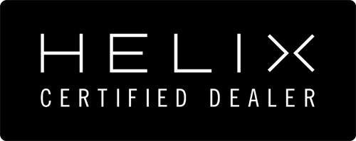 Line6 Helix Certified Dealer
